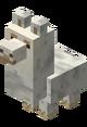 Baby llama gray.png