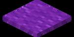 Purpurowy dywan.png