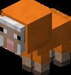 Owca mała pomarańczowa.png