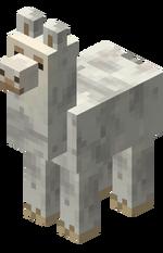 Llama gray.png