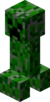 Creeper2.png