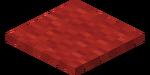 Czerwony dywan.png