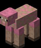Owca ostrzyżona różowa.png