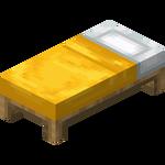 Żółte łóżko.png