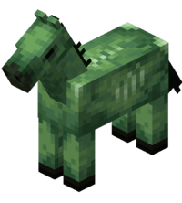 Zombie kon.png
