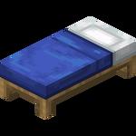 Niebieskie łóżko.png