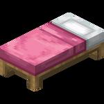 Różowe łóżko.png