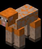 Owca ostrzyżona pomarańczowa.png