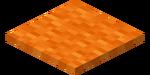 Pomarańczowy dywan.png