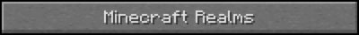 Minecraft Realms.png