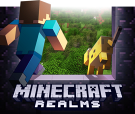 Banner1.7.10.png