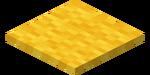 Żółty dywan.png