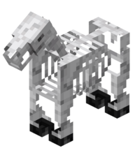 Лошадь-скелет.png