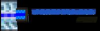 Логотип (Transformers).png