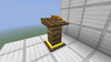 Lectern2.png