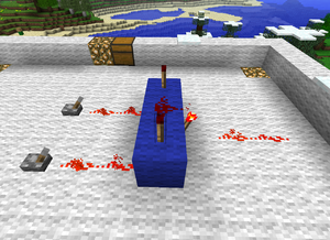 Redstone manual - AND 2.png