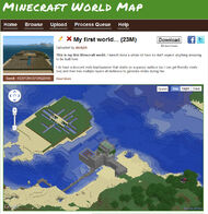 Mcwm-screenshot-map2.jpg