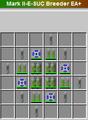 Mc-ic2-reactor.png