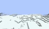 Снежные пустоши (ExtrabiomesXL).png