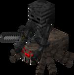 Скелет-наездник-иссушитель.png