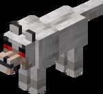 Волк (агрессивный).png