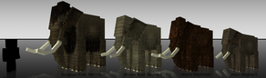 Elephants.png