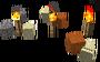 Реакция сыпучих блоков на факела.png