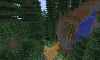 Умеренно-тропический лес (ExtrabiomesXL).png