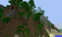 Гористые джунгли (ExtrabiomesXL).png