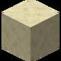Гладкий песчаник.png