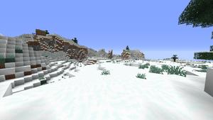 Biomes Tundra.png