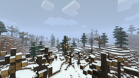 Snowy Dead Forest.png