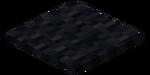 Чёрный ковёр.png