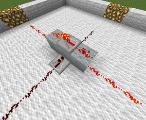 Redstone manual - bridge.png