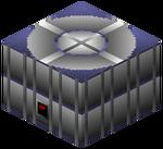 Большая центрифуга (Структура) (GregTech).png