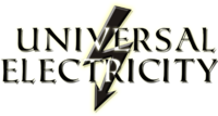 Universal Electricity.png