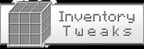 Логотип (Inventory Tweaks).png