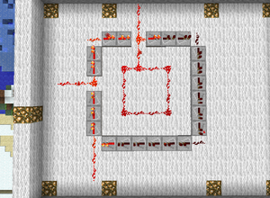 Redstone manual - clock rpt big.png