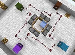Redstone manual - 2 bit memory.png