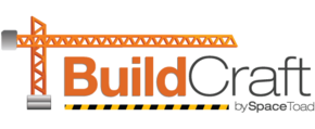 BuildCraft-logo.png
