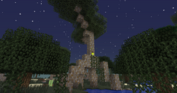 Twilght Forest Mangrove.png