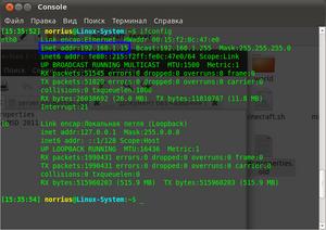 Как сделать локальный сервер в майнкрафт