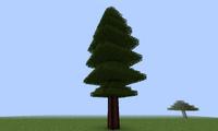 Красное дерево (ExtrabiomesXL).png