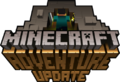 http://ru.minecraftwiki.net/images/thumb/8/87/Adventureupdatelogo.png/120px-Adventureupdatelogo.png     - 120x82, 14.4Kb