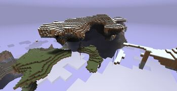 Floating Islands 5.jpg