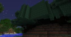 Twilight Forest Darkwood Tree.png