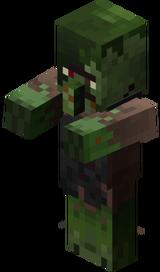 Зомби-житель кузнец.png