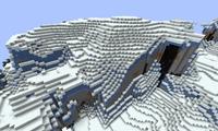 Ледник (ExtrabiomesXL).png