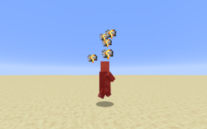 Частица angryVillager.png