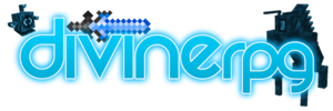 Логотип (Divine RPG).png
